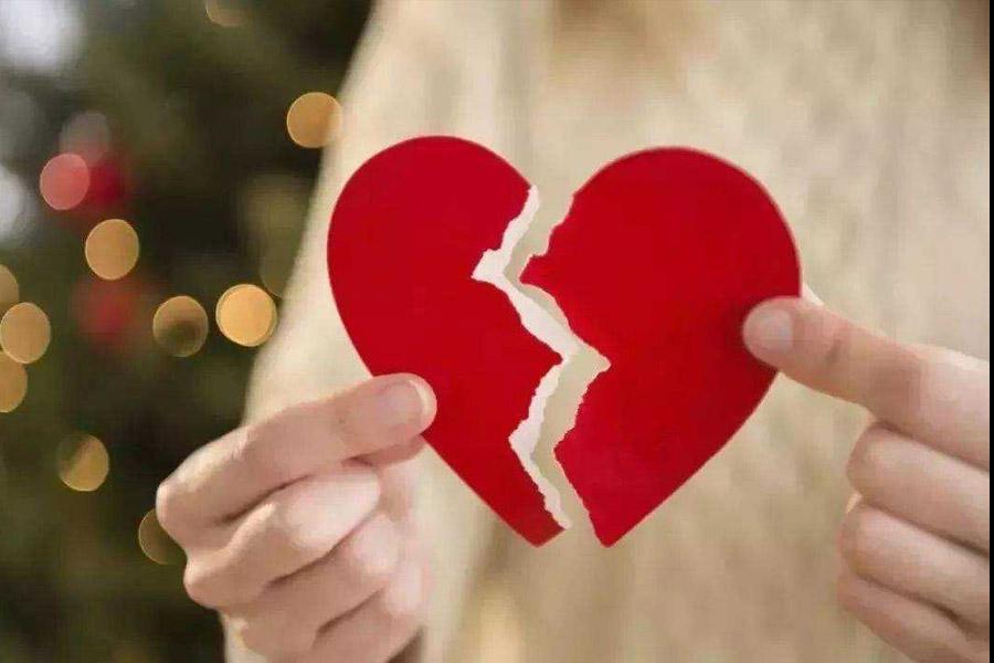 小姨结婚一年内怀疑丈夫竟然咨询律师起草离婚协议书