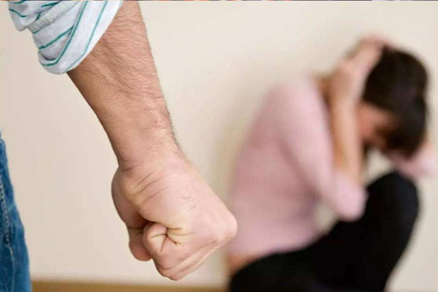 上海律师事务所告诉你被家暴了应该怎么办
