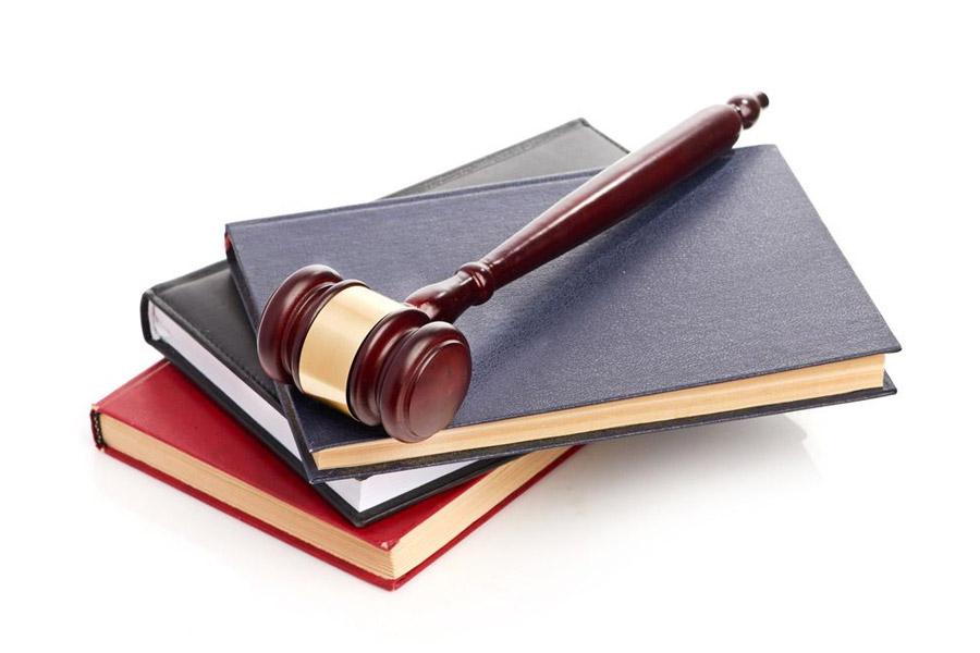 刑事辩护律师为你分析故意伤害杀人罪量刑标准