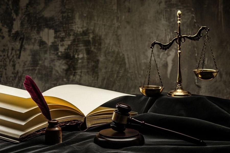 敲诈勒索罪怎么判刑一般会被判多久