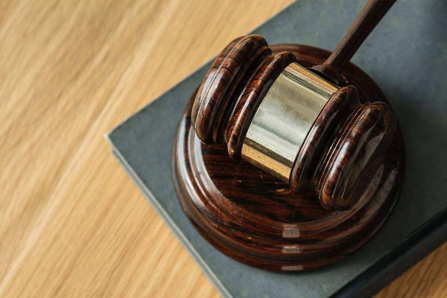 重婚罪怎么判一般会被判几年