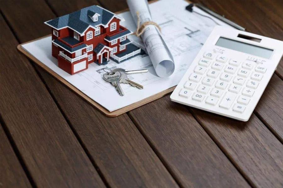 夫妻离婚后房子如何分配?让律师告诉你该怎么分割