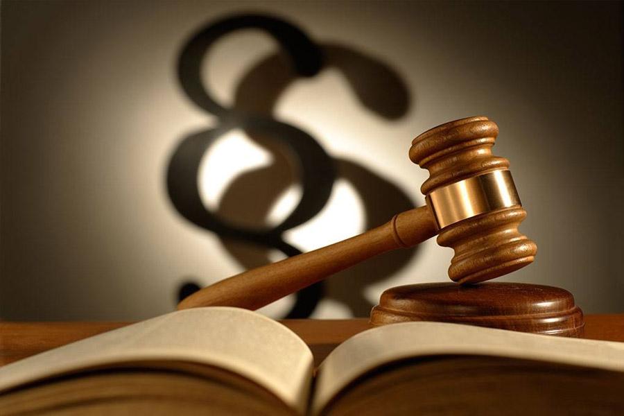 故意杀人罪怎么判一般会被判刑多少年