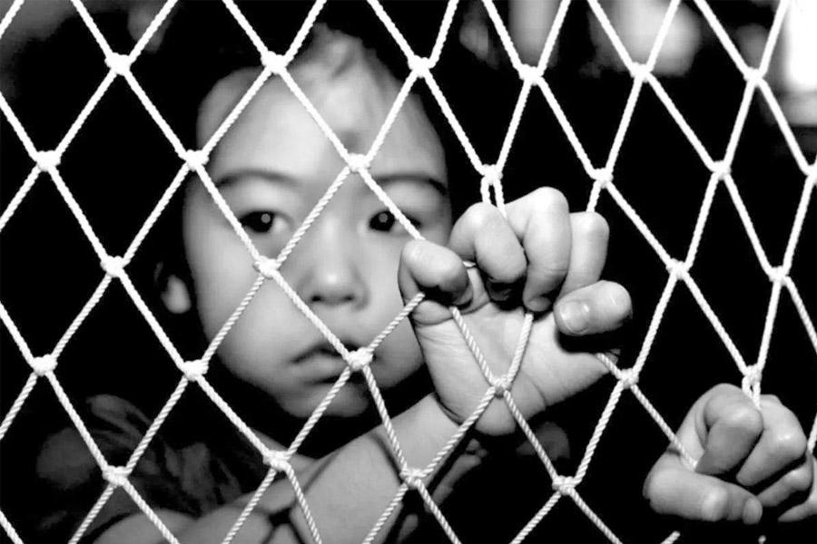 上海律师事务所为你解答拐卖儿童会被判几年