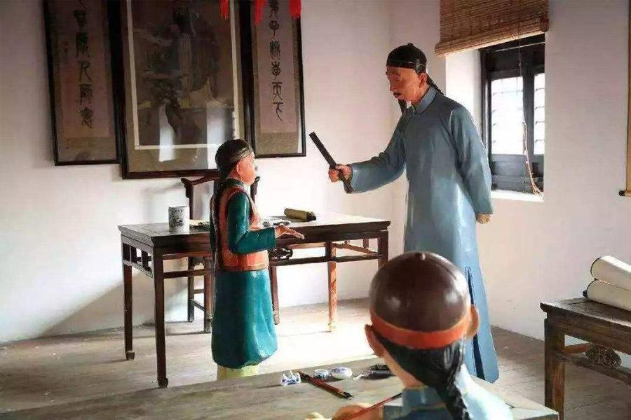 老师体罚学生违反了哪些法律?上海律师事务所告诉你要承担什么责任?