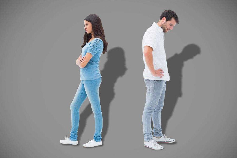 夫妻分居多长时间可以自动离婚?上海律师告诉你要多久
