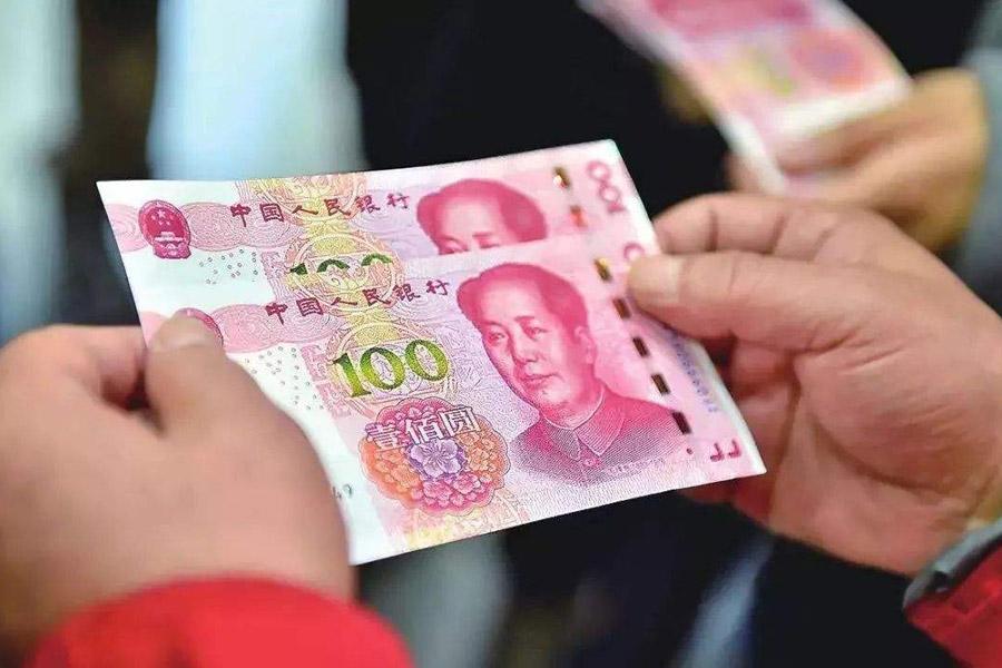 上海律师事务所告诉你故意使用假币将会被怎么处罚