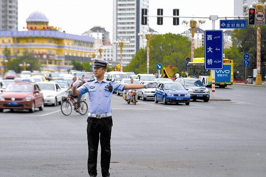 上海刑事律师为你解答妨碍公务罪一般判刑多久