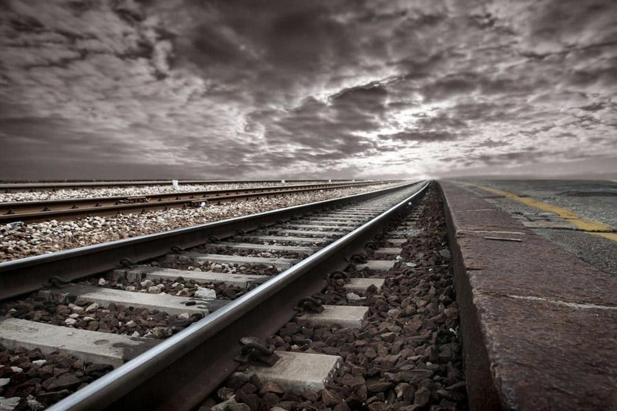 铁路运营安全事故罪判几年?上海刑事律师为你解答