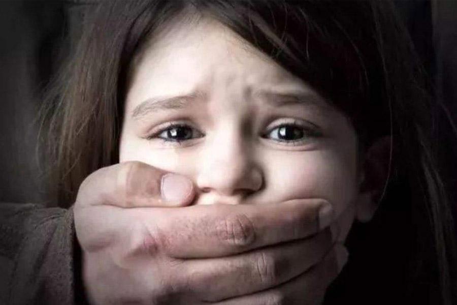 拐卖儿童判多少年?上海律师事务所为你解析