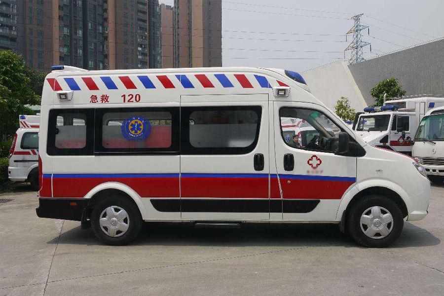 上海律师事务所为你分析过失致人死亡罪判多久
