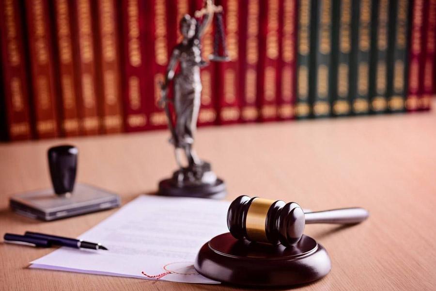 上海律师事务所为你分析虐待罪要受到什么样的处罚