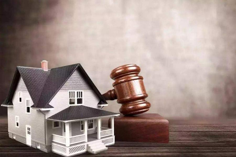 隐藏婚后共同财产是否属于违法行为?上海婚姻律师为你解答