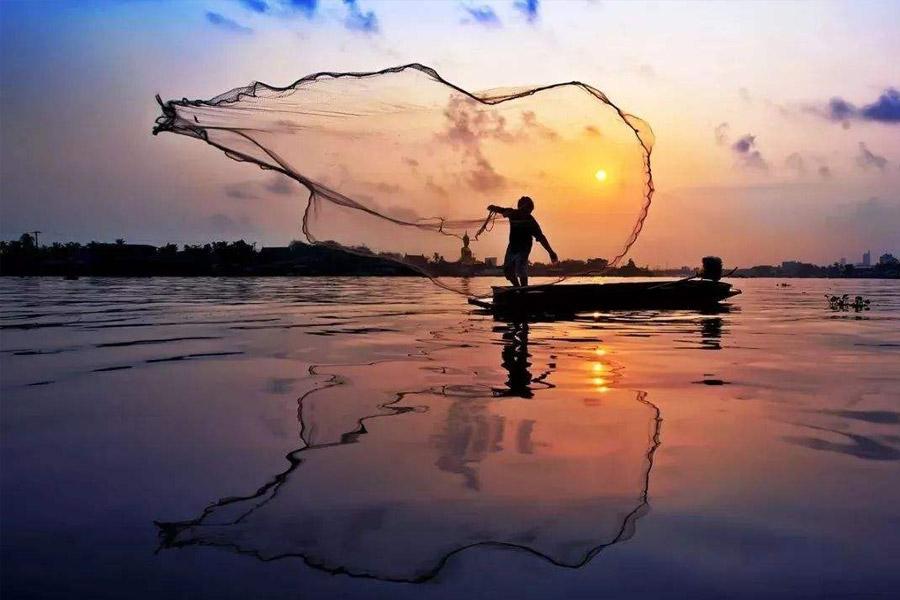 上海律师事务所为你分析禁渔期捕鱼怎么处罚