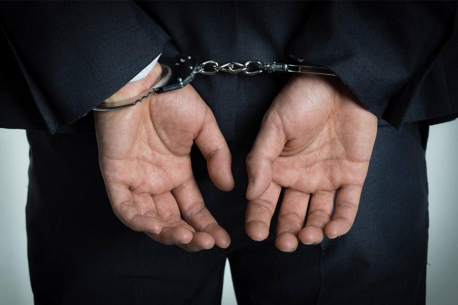 抢劫罪判多久?上海刑事律师为你分析