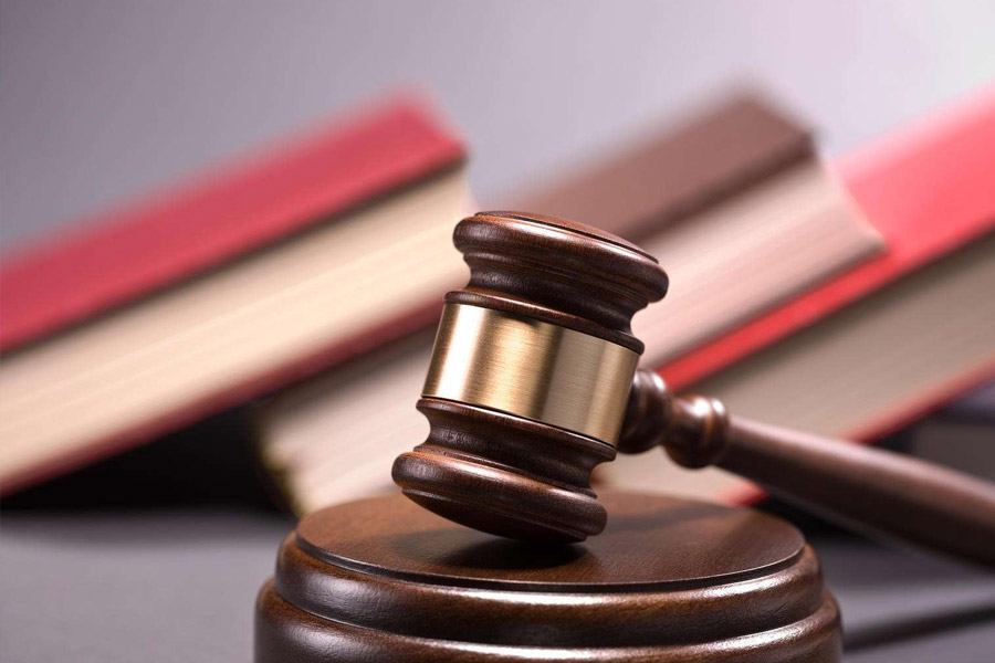 上海律师事务所为你解析窝藏包庇罪要判刑多久