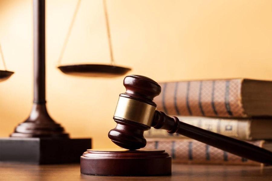 上海律师事务所为你分析失职罪会被怎么判刑