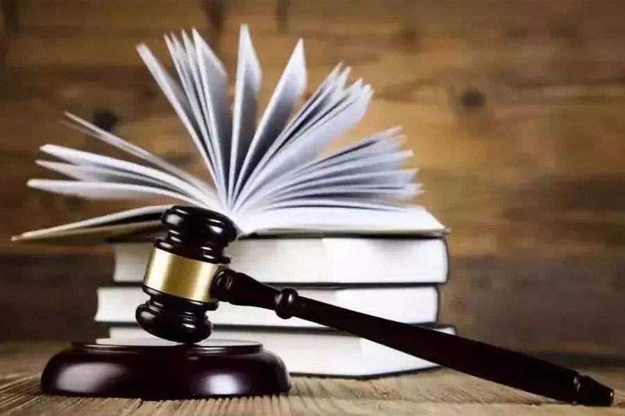 上海律师事务所为你分析强迫交易罪判多久