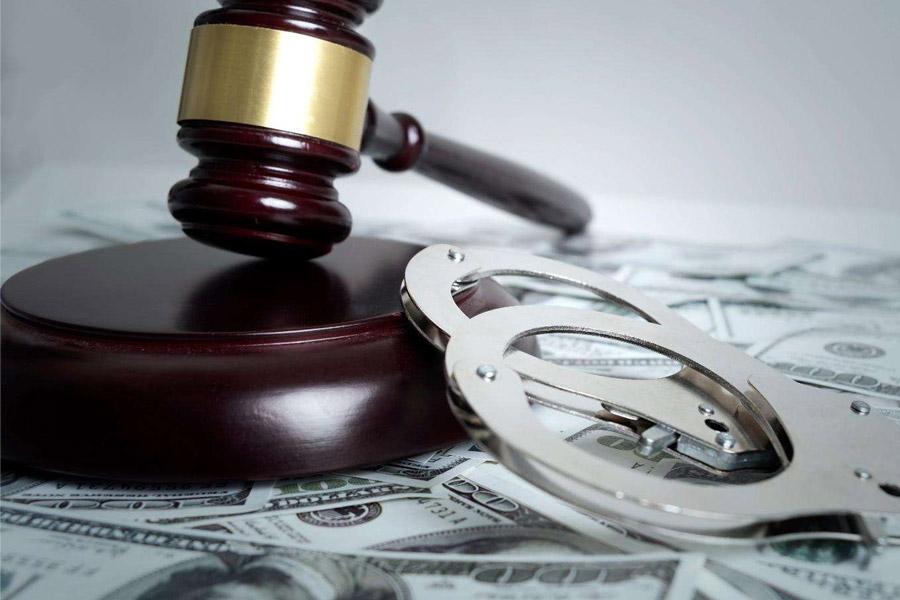 上海刑事辩护律师为你分析非法侵占他人财产罪要判几年
