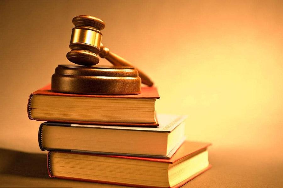 上海刑事律师为你介绍刑事诉讼辩护流程是怎样的