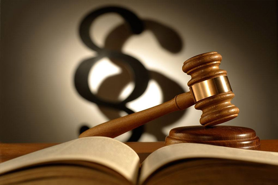 有没有上海律师事务所可以免费在线咨询