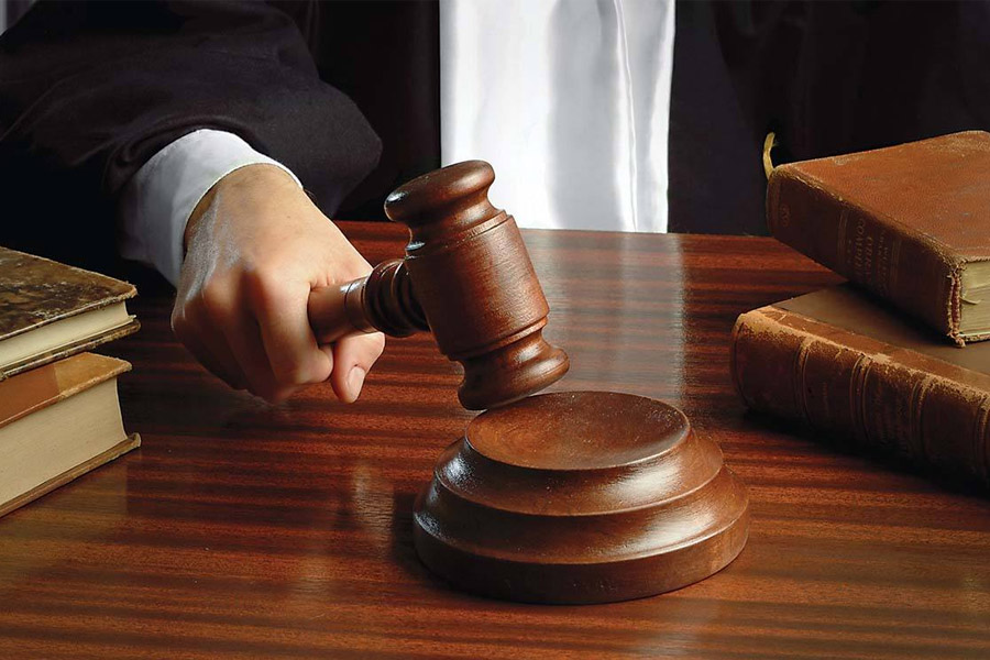 上海比较好的律师事务所有哪些,怎么选?
