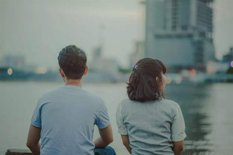 上海离婚去哪里找律师可以免费在线咨询