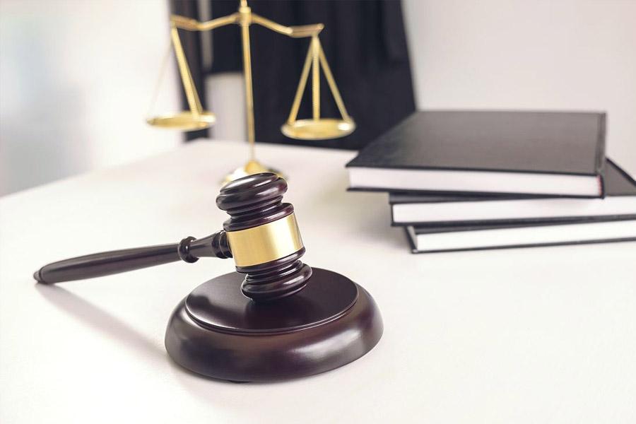 上海怎么找专业刑事辩护律师