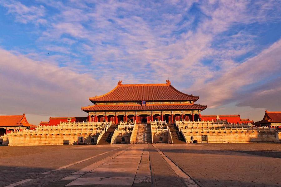 故意损毁名胜古迹罪会被判几年?上海律师事务所为你分析