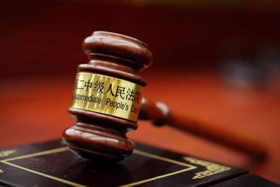 想在上海找律师咨询一下,该怎么找?