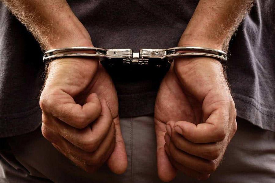 怎样才能找到一个好的刑事案件律师?
