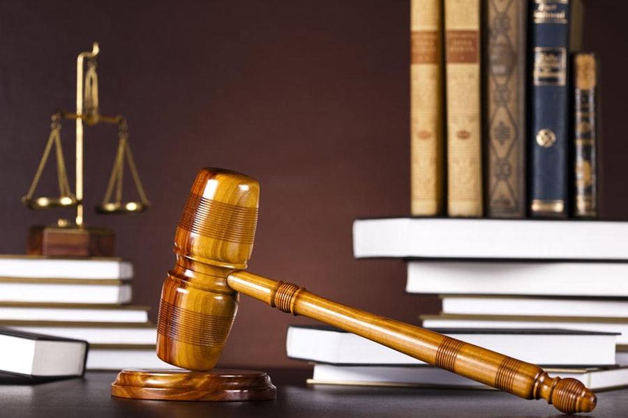 网上咨询律师靠谱吗