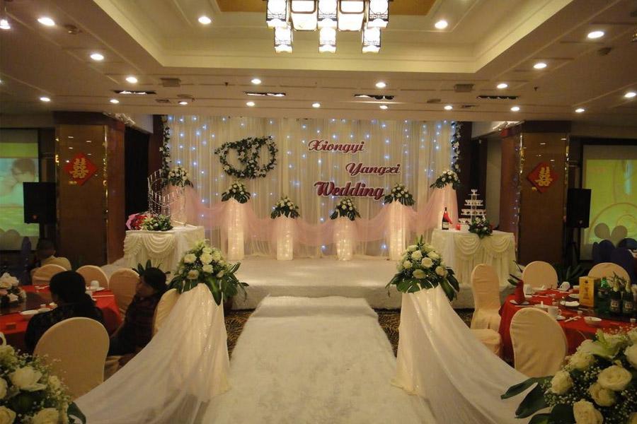 在上海怎么找一个好的关于婚姻方面的律师