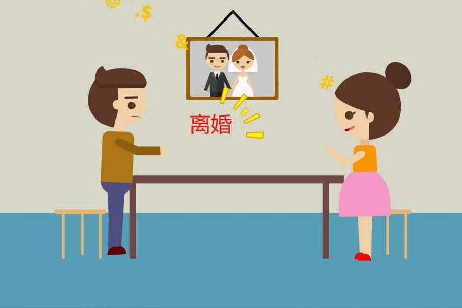 在上海离婚需要找律师吗?