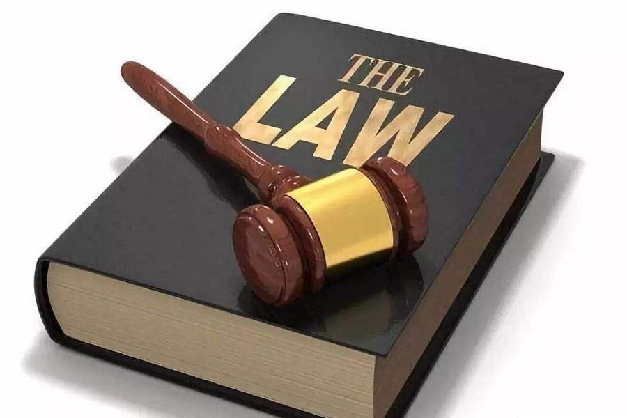 如何选择上海律师事务所?