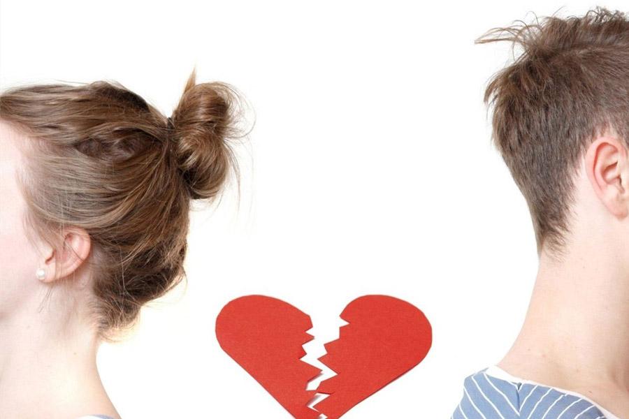 涉外婚姻如何起诉离婚需要请上海律师事务所的离婚律师吗?