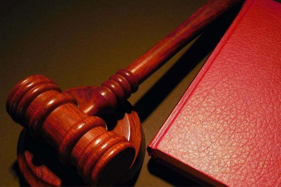 上海律师事务所为你介绍刑事案件办案程序