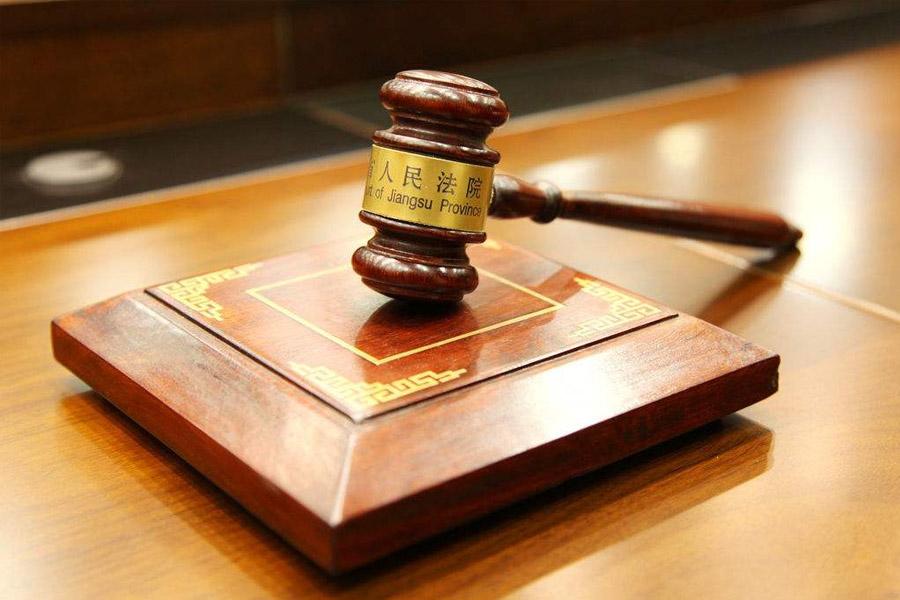 找上海律师事务所的刑事律师时怎样判断一个律师水平的高低?