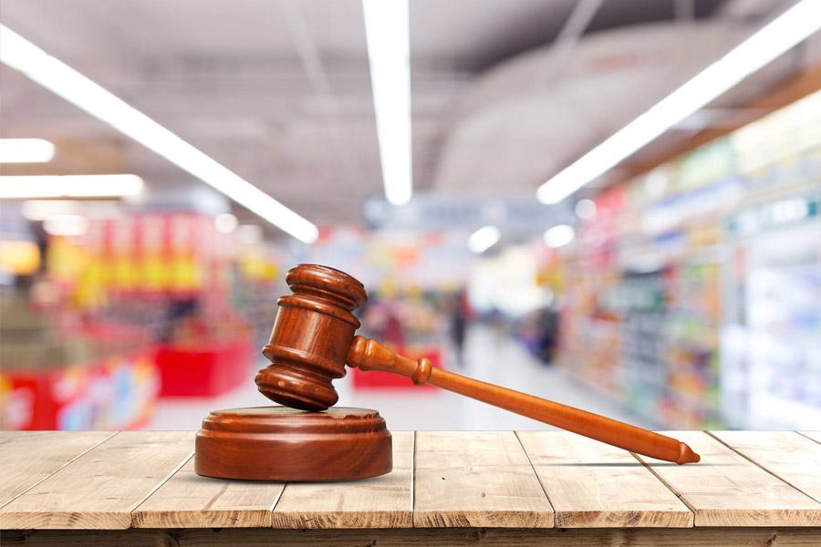 怎么请律师以及上海律师事务所律师的费用收取标准是什么?
