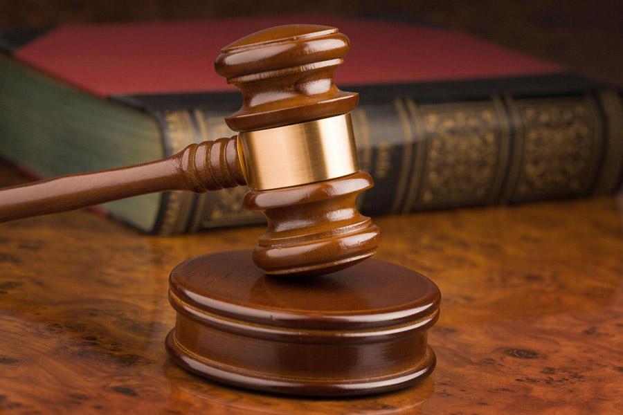 刑事案件找上海律师事务所的律师有用吗?